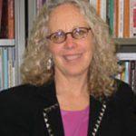 Nancy Naples
