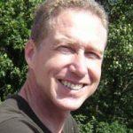 David Weakliem