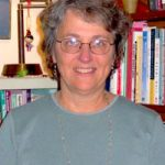 Kathryn S. Ratcliff
