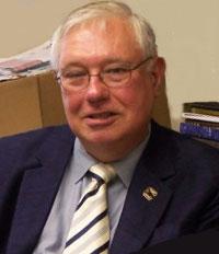 Richard C. Rockwell