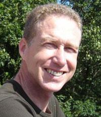 David L. Weakliem