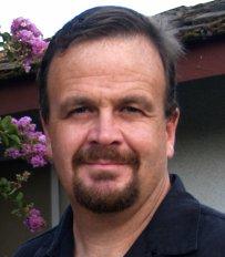 Bradley R. Entner Wright
