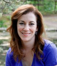 Katherine Covey