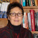 Marysol Asencio