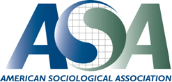 American Sociology Association Logo